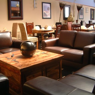 Viceroys Bistro and Sunday lunch Carvery