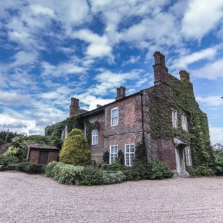 Grimblethorpe Hall Country Cottages