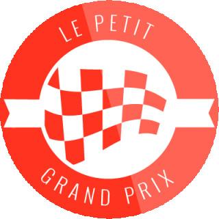 Le Petit Grand Prix