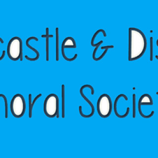 Horncastle Choral Society Concert