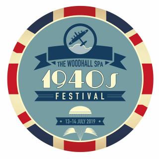 Woodhall Spa 1940's Festival