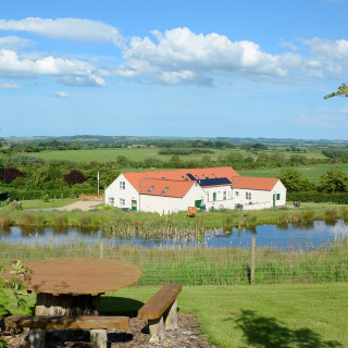 Greetham Retreat Holiday Cottages - COVID SECURE