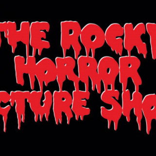 Drive In Screening - The Rocky Horror Picture Show (15)